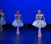 angela van school of ballet ballerina pic 2