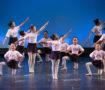 angela van school of ballet ballerina pic 4