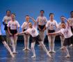 angela van school of ballet ballerina pic 9