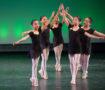 angela van school of ballet ballerina pic 5