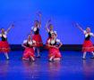 angela van school of ballet ballerina pic 6