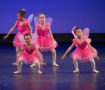 angela van school of ballet ballerina pic 3