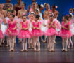 angela van school of ballet ballerina pic 8