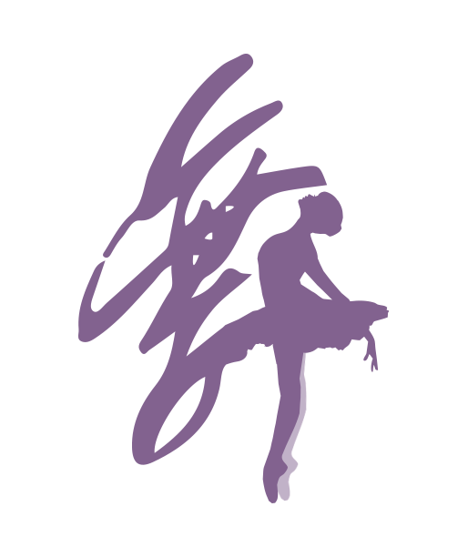 avs ballerina mark