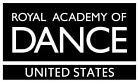 Royal Academy of Dance United States