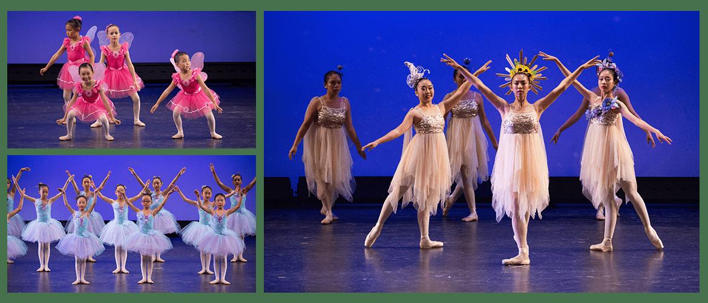 angela van ballet ballerinas